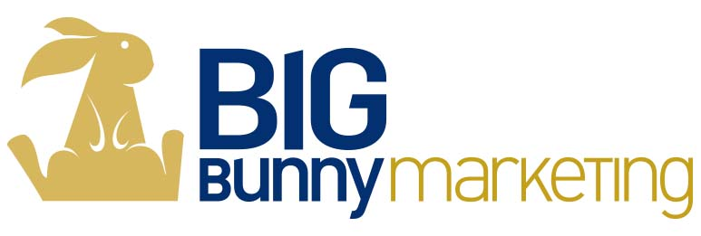 Big Bunny Marketing